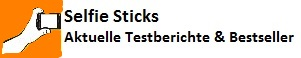 Aktuelle Testberichte, Bestseller & Kaufempfehlungen
