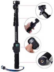 Selfie Stick von XCSOURCE
