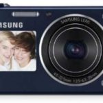 Selfie Kamera Samsung DV150F