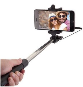 Power Theory Selfie Stick